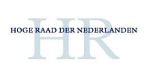 Logo Hoge Raad