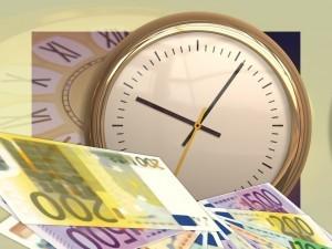 welke uren tellen mee voor de zelfstandigenaftrek?