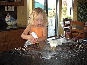 Huishoudelijke-Hulp- (photo-by-ryan-harvey)-300